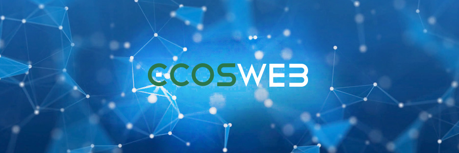 Ecosweb