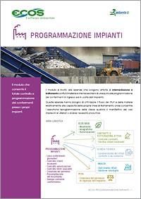 Programmazione Impianti